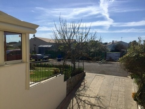 Sale house / villa Chateau d olonne 367 500€ - Picture 4