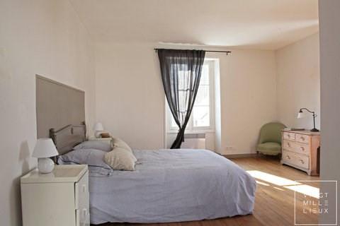 Deluxe sale house / villa Montfort-l'amaury 1460000€ - Picture 12