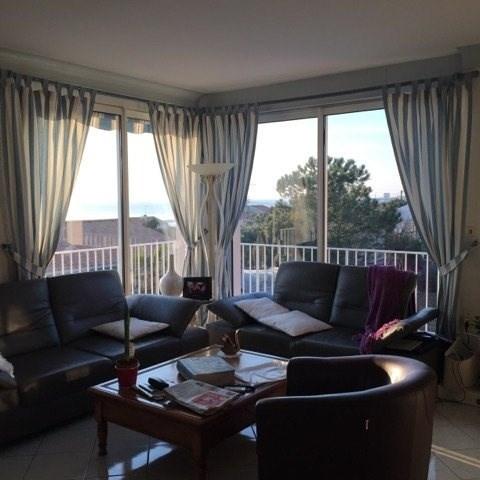 Deluxe sale house / villa Chateau d olonne 910000€ - Picture 5
