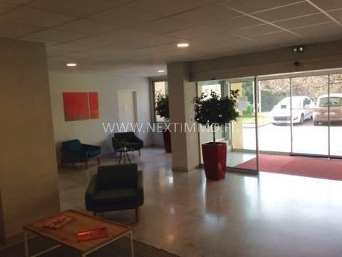 Venta  apartamento Grasse 70000€ - Fotografía 2