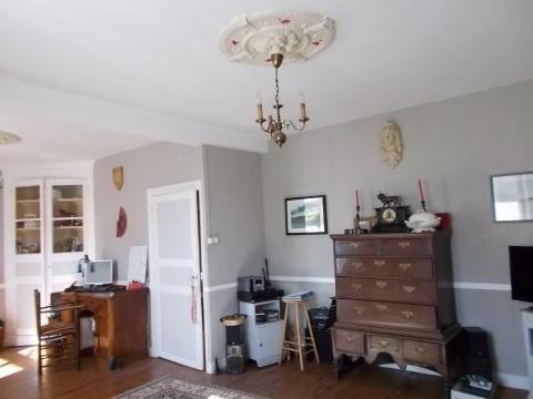 Sale house / villa Aulnay 117150€ - Picture 5