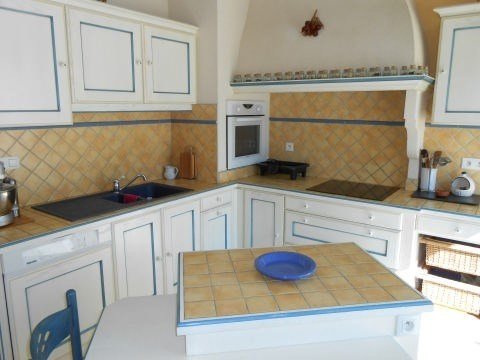 Sale house / villa Chize 285 000€ - Picture 4