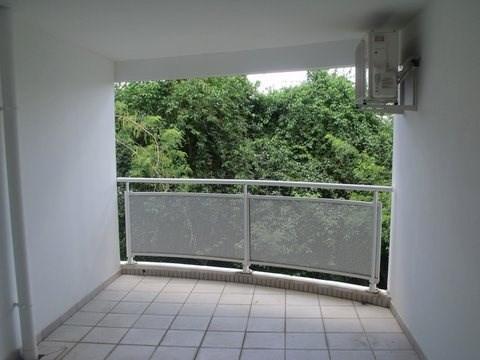 Vente appartement Sainte luce 110000€ - Photo 4