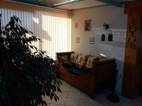 Sale house / villa Chize 285 000€ - Picture 8