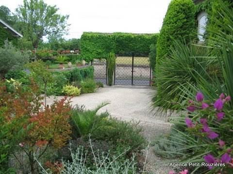 Vente maison / villa Cognac 395000€ - Photo 4