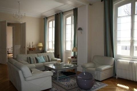 Deluxe sale house / villa Centre ville de cognac 884000€ - Picture 2