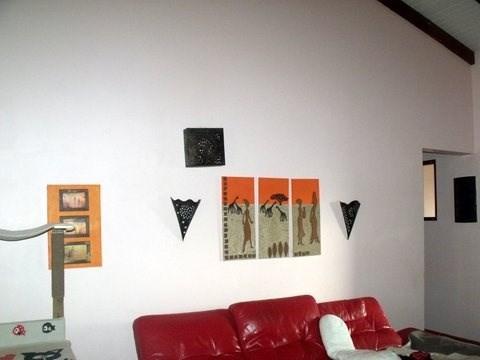 Vente maison / villa Sainte luce 296800€ - Photo 2