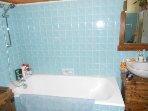 Vente maison / villa Aulnay 117150€ - Photo 8