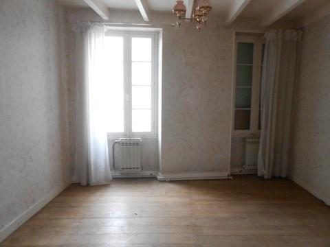 Sale house / villa Nere 75600€ - Picture 8