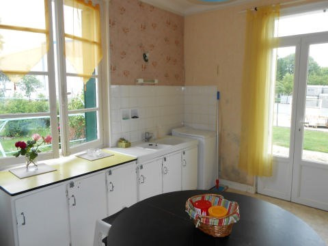 Sale house / villa Nere 78 000€ - Picture 9