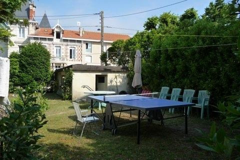 Location vacances maison / villa Royan 1 560€ - Photo 3