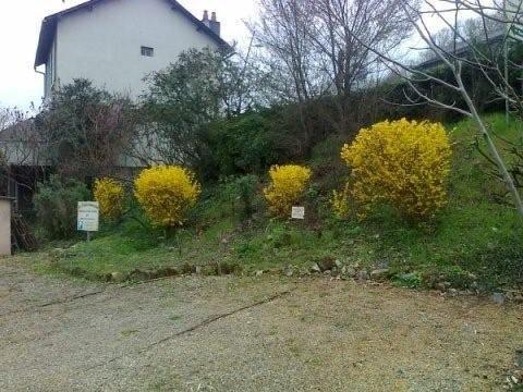 Sale house / villa Le lardin st lazare 275000€ - Picture 16