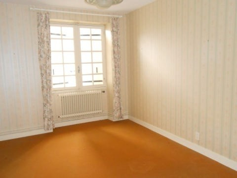 Sale house / villa Aulnay 138 450€ - Picture 6