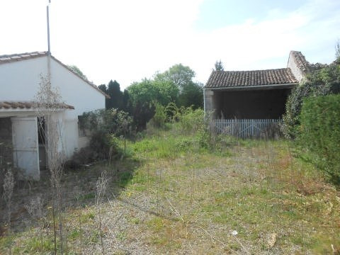 Sale house / villa Chives 80000€ - Picture 7