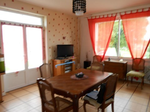 Sale house / villa Nere 78 000€ - Picture 4