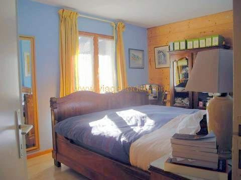 Viager appartement Saint-pierre-en-faucigny 110 000€ - Photo 7