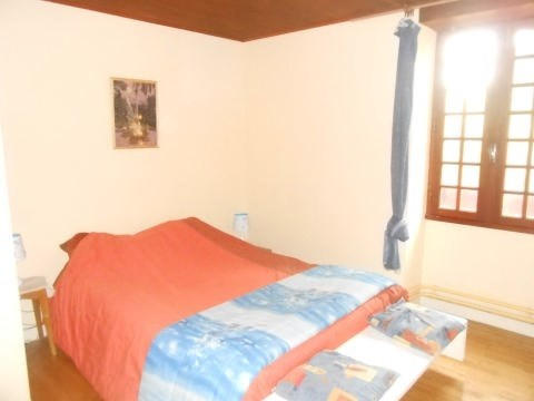 Vente maison / villa Aulnay 117150€ - Photo 6