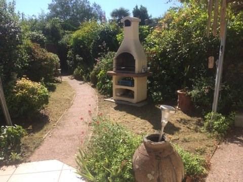 Vente maison / villa Talmont st hilaire 304500€ - Photo 16