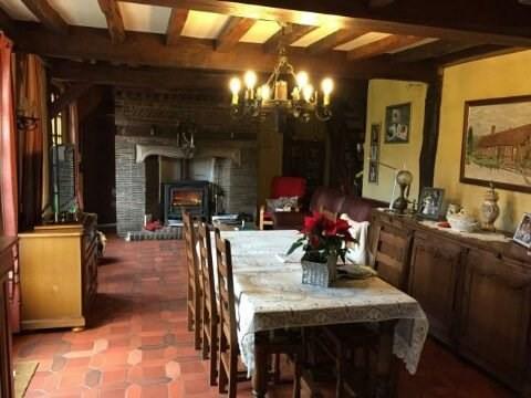 Vente maison / villa Neufchatel en bray 185000€ - Photo 2