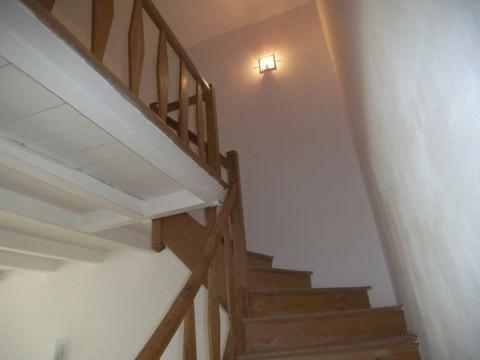 Sale house / villa Aulnay 174075€ - Picture 5