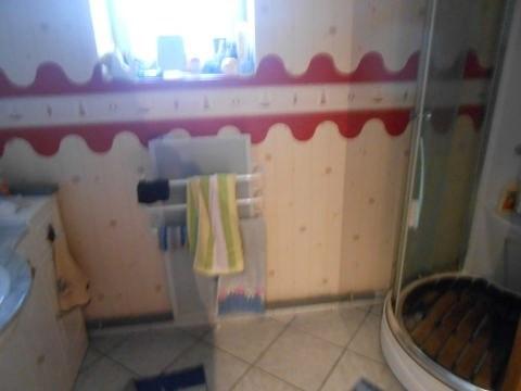 Sale house / villa Nere 78840€ - Picture 5