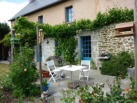 Sale house / villa Quettreville sur sienne 139000€ - Picture 3