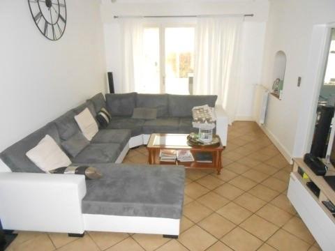 Sale house / villa Chives 211000€ - Picture 5
