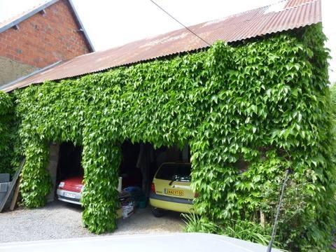 Sale house / villa Quettreville sur sienne 139000€ - Picture 4