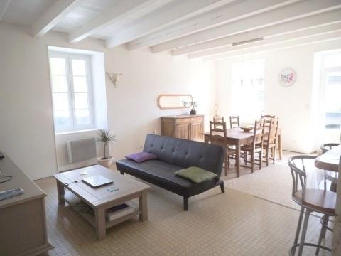 Sale house / villa Aulnay 174075€ - Picture 3