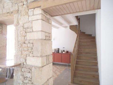 Sale house / villa Aulnay 174075€ - Picture 4