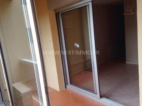 Venta  apartamento Grasse 70000€ - Fotografía 5