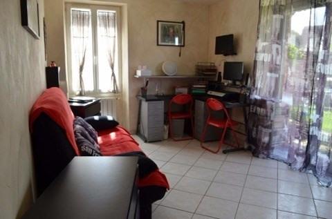 Vente de prestige maison / villa Orgeval 595000€ - Photo 20