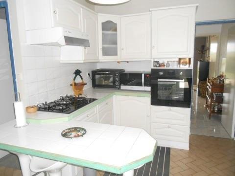 Sale house / villa Chives 211000€ - Picture 6