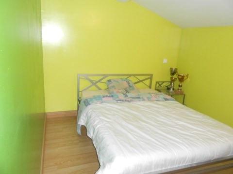 Sale house / villa Varaize 118000€ - Picture 7