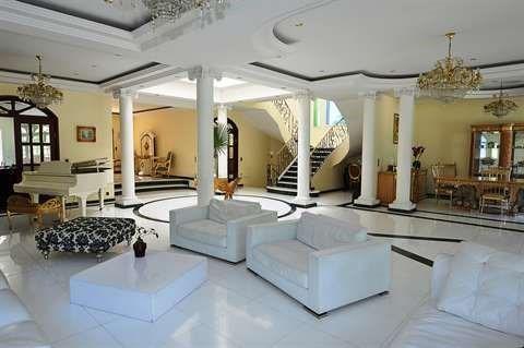 Vente maison / villa La varenne saint hilaire 3150000€ - Photo 2