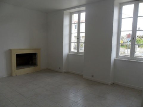 Sale house / villa Nere 132 000€ - Picture 6