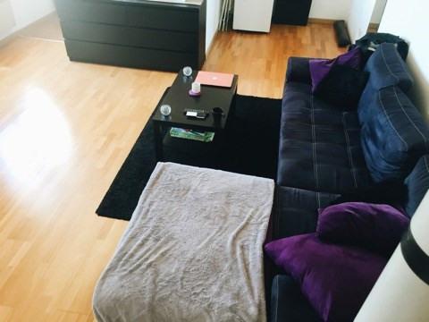 Location appartement Aix-en-provence 858€ CC - Photo 4