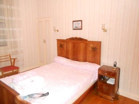 Sale house / villa Aulnay 70200€ - Picture 9