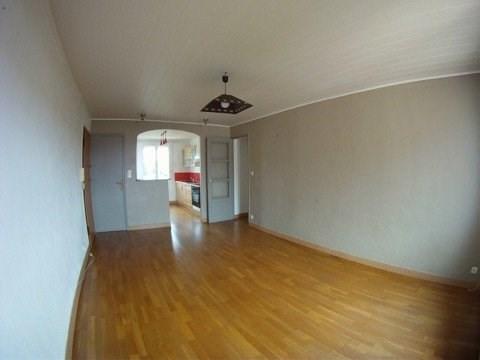 Vente appartement Martigues 120000€ - Photo 3