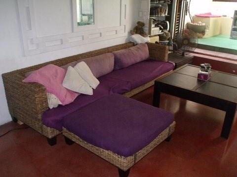 Sale house / villa Sainte luce 179280€ - Picture 5