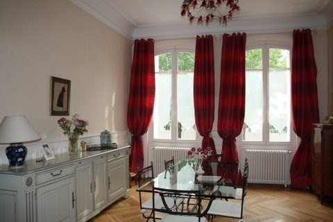 Vente de prestige maison / villa Cognac 884000€ - Photo 4