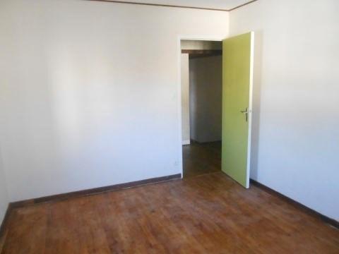 Sale house / villa Aulnay 106510€ - Picture 9