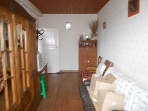Sale house / villa Aulnay 138 450€ - Picture 8