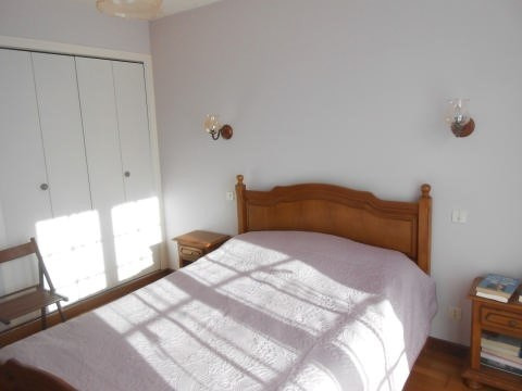Sale house / villa Aulnay 179000€ - Picture 10