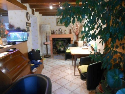 Sale house / villa Nere 78840€ - Picture 2