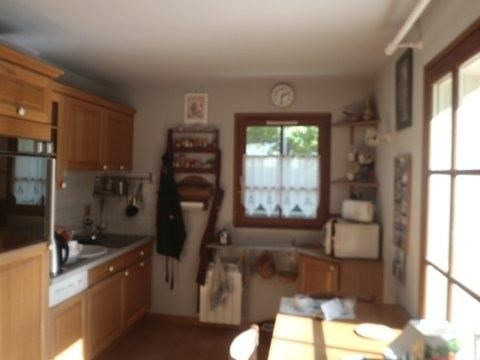 Vente maison / villa Fouesnant 229 000€ - Photo 5