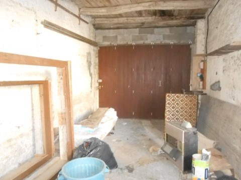 Vente maison / villa Aulnay 86 400€ - Photo 8