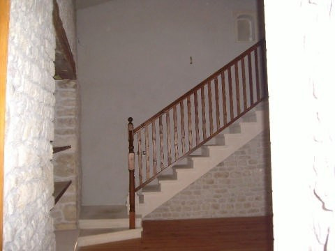 Vente maison / villa Aulnay 97000€ - Photo 5