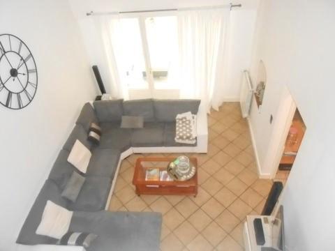 Sale house / villa Chives 211000€ - Picture 2