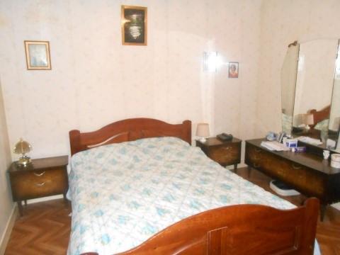 Sale house / villa Aulnay 59400€ - Picture 2